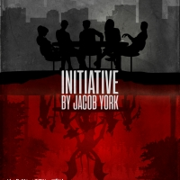 BWW Review:  Flying V's INITIATIVE is a Fitting Tribute to Dungeons & Dragons Photo