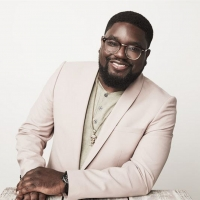 Lil Rel Howery to Host NBC's Tiny New Game Show SMALL FORTUNE Photo