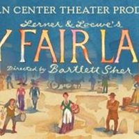 MY FAIR LADY Goes on Sale at DPAC On November 21 Photo