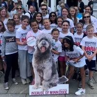 Theater Barn Brings Broadway To Ridgefield For Kids' Summer Workshop Photo