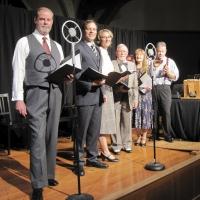East Lynne Theater Company Announces Fall 2021 Season Photo