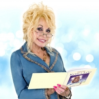 Dolly Parton's 9 TO 5 To Partner With The Imagination Library