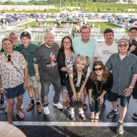 KEEP LIVE ALIVE SAINT LOUIS Raises $100,000 For Those In The Live Event Industry Photo