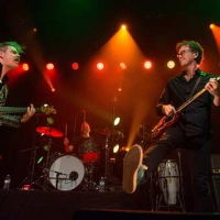 Semisonic Release Official Video for First Single in Nearly 20 Years 'You're Not Alon Photo