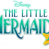 Walnut Street Theatre Invites Families To Journey Under The Sea At THE LITTLE MERMAID Photo