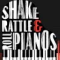Shake Rattle & Roll Pianos Expands Online Events Photo
