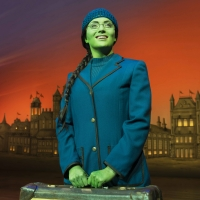 WICKED, BRING IT ON!, and More Revealed for Full Performance Schedule of WEST END LIV Photo