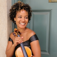 National Philharmonic Will Celebrate Black History Month With BLACK CLASSICAL MUSIC PIONEERS