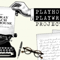 BWW Previews: PLAYHOUSE PLAYWRIGHTS' PROJECT at Delray Beach Playhouse Photo