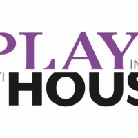 THE BUDDY HOLLY STORY to Open at Cincinnati Playhouse in the Park Photo