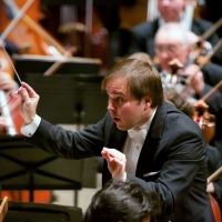 Grand Rapids Symphony & Musicians Ratify 2-Year Agreement Photo