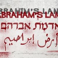 ABRAHAM'S LAND Will Livestream This Month Photo