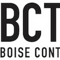 Boise Contemporary Theater Named Cultural Ambassador Photo