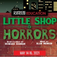 BWW Review: LITTLE SHOP OF HORRORS at Gulfshore Playhouse Article
