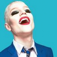 EVERYBODY'S TALKING ABOUT JAMIE Will Embark on Australian Tour Photo