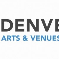 "Denver Arts & Venues Has Announced 2019-2020 ""P.S. You Are Here"" Grantees"