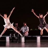 Battery Dance Launches Battery Dance TV Photo