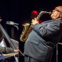 The Clayton Brothers Quintet Caps The 2019-2020 Jazz Series At Segerstrom Center