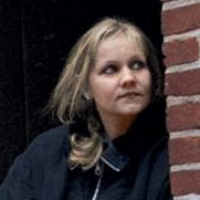 Eva Cassidy's 'Live at Blues Alley' 25th Anniversary Remastered Edition Will Be Relea Photo