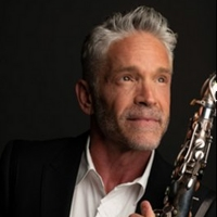 DAVE KOZ AND FRIENDS: CHRISTMAS TOUR On Sale at Playhouse Square This Friday Photo