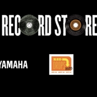 First RSD DROP Scheduled for 29 August Photo