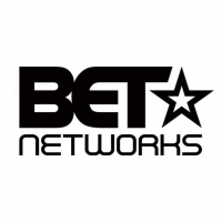 BET Networks Announces New Scripted Miniseries UPTOWN Photo
