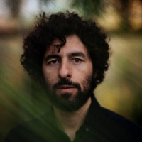 José González Announces First Album in 5 Years Photo