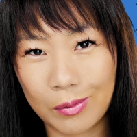 BWW Interview: From PUBLIC OFFICE to SWEATSHOP, Kristina Wong Pivots FROM NUMBER TO N Photo