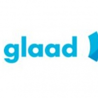 Niecy Nash to Host the 32nd GLAAD Media Awards Photo