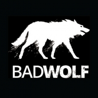 Bad Wolf Developing Drama SOHO 1918 From Playwright Polly Stenham & Alex Warren Photo