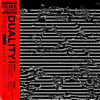 Duke Dumont Announces Debut Album with New Track Photo