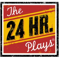 THE 24 HOUR PLAYS: CINCINNATI EDITION Announced Photo