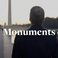 VIDEO: Watch a Teaser For the Kennedy Center's MONUMENTS OF HOPE Photo