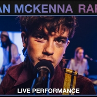 Declan McKenna Shares New Live Performance of 'Rapture' Photo