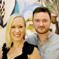Gemma Maclean And Ben Morris To Star In I DO! I DO!