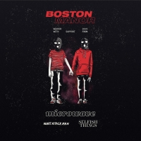 Boston Manor Announces First US Headline Tour