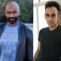 Nik Walker, George Abud and Erik Liberman to Lead Online Broadway Intensive: The Lead Photo