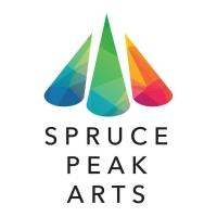 Spruce Peak Arts Announces Exploring Earth Exhibition and BIPOC Artist Panel Discussi Photo