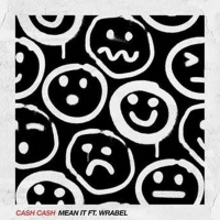 Cash Cash Release New Single 'Mean It'