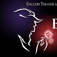 Gallery Theater presents BEAUTY AND THE BEAST Photo