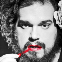 Justin Sayre Returns With THE MEETING - Celebrating 10 Years In Cabaret at Joe's Pub Photo