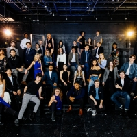 CalArts to Present Voice-over Showcase Photo