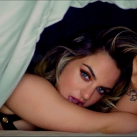 JoJo Drops Video For 'Comeback' Feat. Tory Lanez & 30 Roc Photo