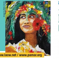 14th Annual Latin American Cultural Week Set for November 9 Through 19 Photo