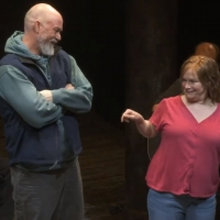 VIDEO: COAL COUNTRY at The Public Theater Photo