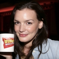 Wake Up With BWW 6/7: New Dates For Broadway-Bound 1776, and More! Photo