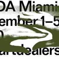 NADA Miami Announces 2020 Exhibitor List Photo