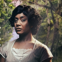 BWW REVIEW: CAROLINE, OR CHANGE Sets A New Style Of Musical While Contemplating Change From The Simplest Nickels And Dimes To Major Movements Of Social Equality