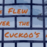 Jefferson Performing Arts Society to Present ONE FLEW OVER THE CUCKOO'S NEST Photo
