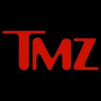 FOX Entertainment Acquires TMZ Properties